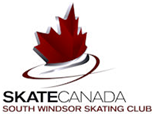 South Windsor Skating Club